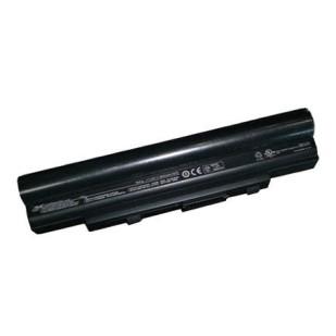 Acumulator Asus U20 / U50 / U80 Series