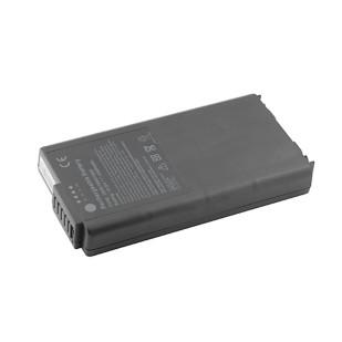 ALCO1200-44DB