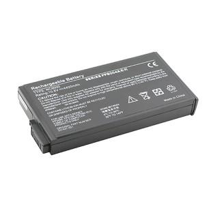 ALCO1700-44