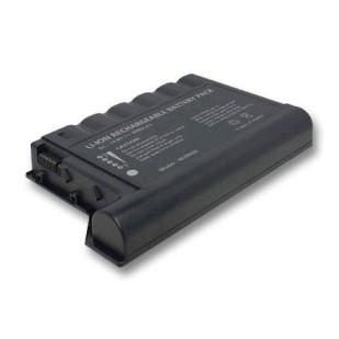 ALCON600-44