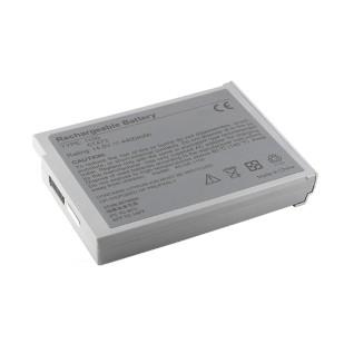 ALDE5100-66