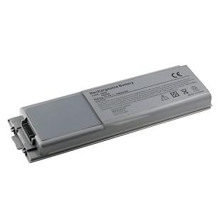 ALDED800-66