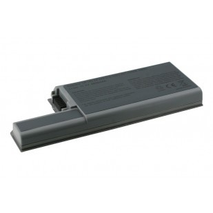 Acumulator Dell Latitude D820 / D830