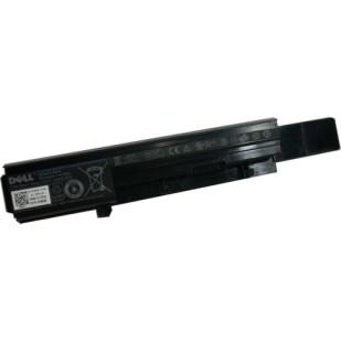 ALDEV3300-52