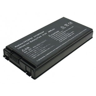 ALFJN3500-44