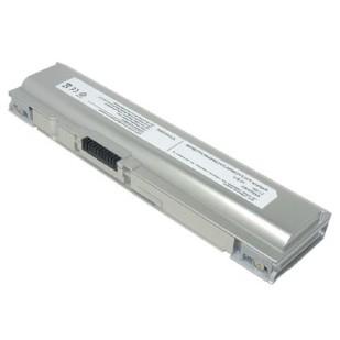 ALFJP5000-44