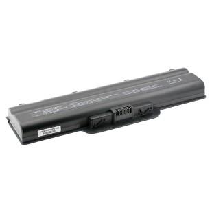 ALHP9500-66