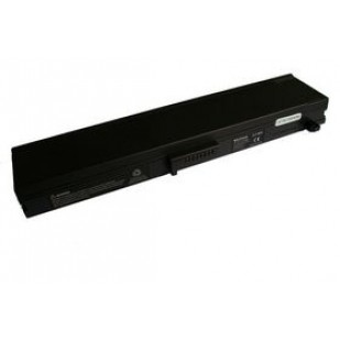 Acumulator HP Presario B3000 / B3800 Series