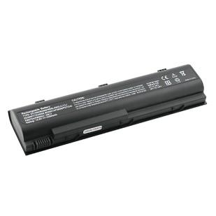 ALHPDV1000-44