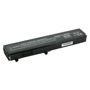 ALHPDV3000-44