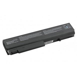 Acumulator HP Business Notebook NX6100 Series