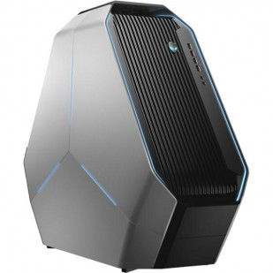 ALIENWARE, AREA-51 R5, Intel Core i9-7980XE