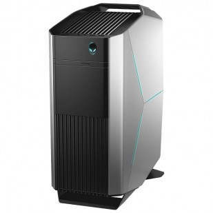 ALIENWARE, AURORA-R5, Intel Core i7-6700