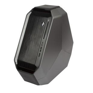 ALIENWARE, AREA-51 R2,  Intel Core i7-5820K, 3.30 GHz, HDD: 128 GB SSD, 2000 GB, RAM: 16 GB, unitate optica: DVD RW, video: nVIDIA GeForce GTX 980