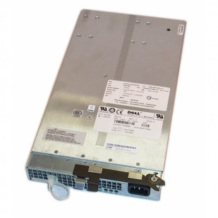 "SURSA ALIMENTARE DELL 1000W; compatibil: PowerEdge 6850; ""0JD196, MX0JD196704615832470""; REF"