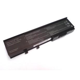 Acumulator Lenovo E390 argintiu
