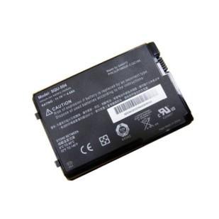 ALLEE660-44SR