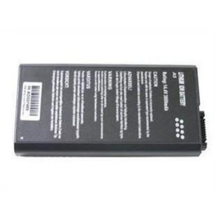 Acumulator Lenovo K60 / K66 / 3100 / 8100 Series