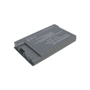 Acumulator Lenovo A815 / A820 argintiu