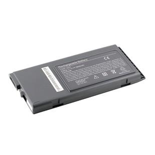 Acumulator Lenovo V70 Series