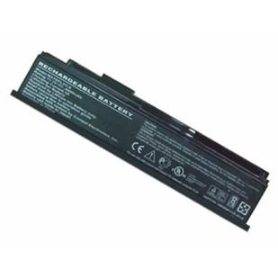 Acumulator Lenovo 100 / E370 / Y100 series