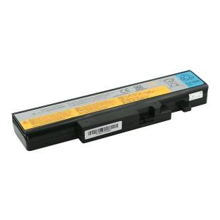 Acumulator Lenovo Ideapad Y460