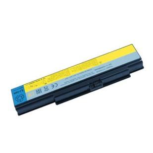 Acumulator Lenovo Y510 / Y530 / Y710