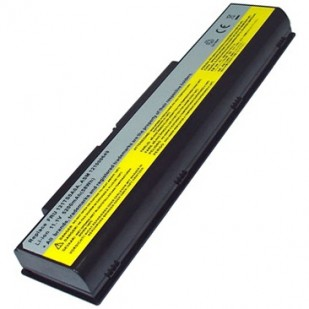 Acumulator Lenovo IdeaPad Y530 Series