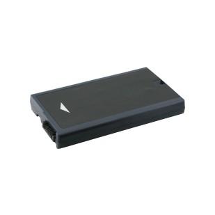 Acumulator Sony Vaio PCG-GRS100 Series