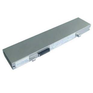 Acumulator Sony Vaio PCG-R505 Series 4 celule