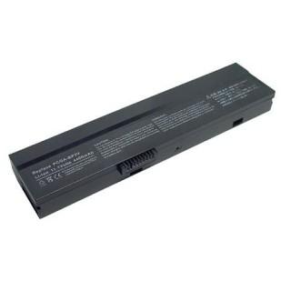 Acumulator Sony Vaio PCG-V505 Series negru