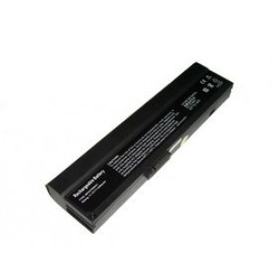 Acumulator Sony Vaio PCG-V505 Series 8800 mAH