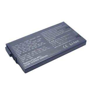Acumulator Sony Vaio PCG-700 Series