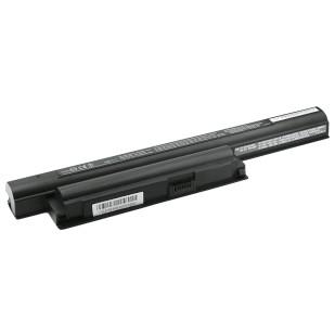Acumulator Sony Vaio VPC-EB110 Series