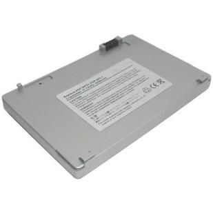 Acumulator Sony Vaio VGN-U Series