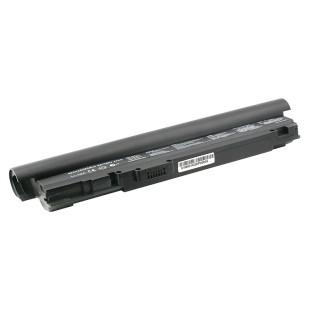Acumulator Sony Vaio VGN-TZ13