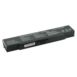 Acumulator Sony Vaio AR11 / AR21 / FE31 Series negru