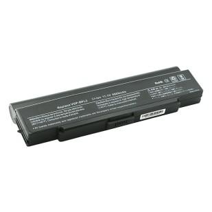 Acumulator Sony Vaio AR11 / AR21 / FE31 Series