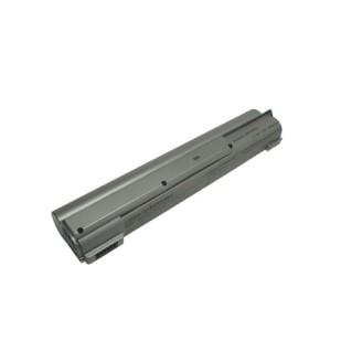 Acumulator Sony Vaio VGN-T Series