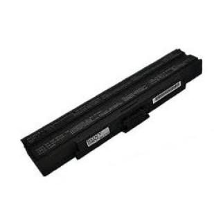 Acumulator Sony Vaio VGN-BX560 Series negru