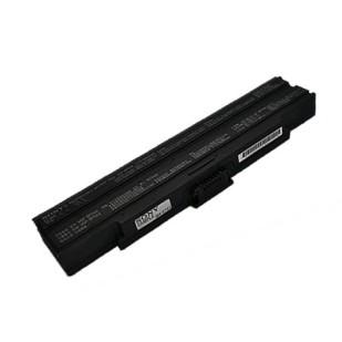 Acumulator Sony Vaio VGN-BX560 Series