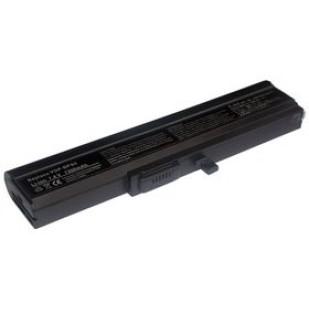 Acumulator Sony Vaio VGN-TX Series negru