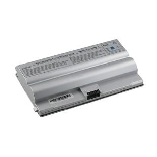 Acumulator Sony Vaio VGN-FZ20 Series