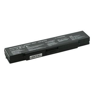 Acumulator Sony Vaio VGN AR / CR / NR / SZ Series