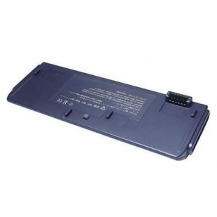 Acumulator Sony Vaio PCG-U1