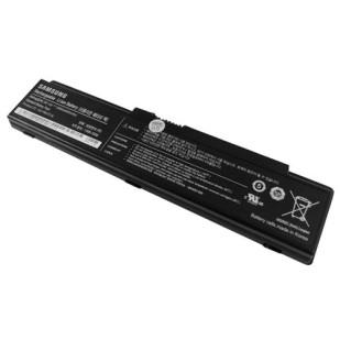 Acumulator Samsung N310 Series