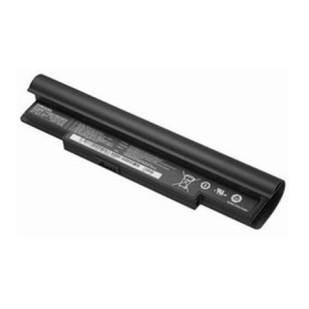Acumulator Samsung N110 Mini Laptop Series 9 celule