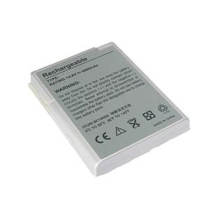 Acumulator Samsung P10 / P20 / P25 Series