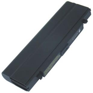 Acumulator Smsung M50 / M55 / R50 / R55 Series