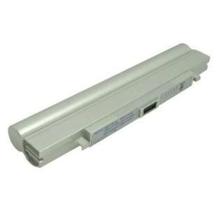Acumulator Samsung X05 / X06 / X10 Plus Series argintiu